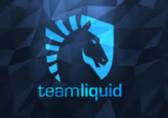 team liquid logo 2020