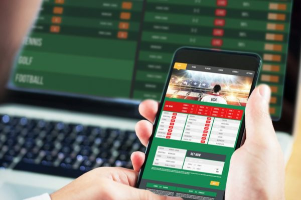 Betting tips that can help you win