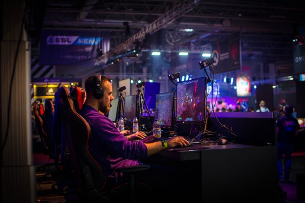 Do's and Don'ts of eSports tournaments